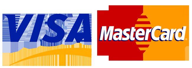 kenya visa application form pdf